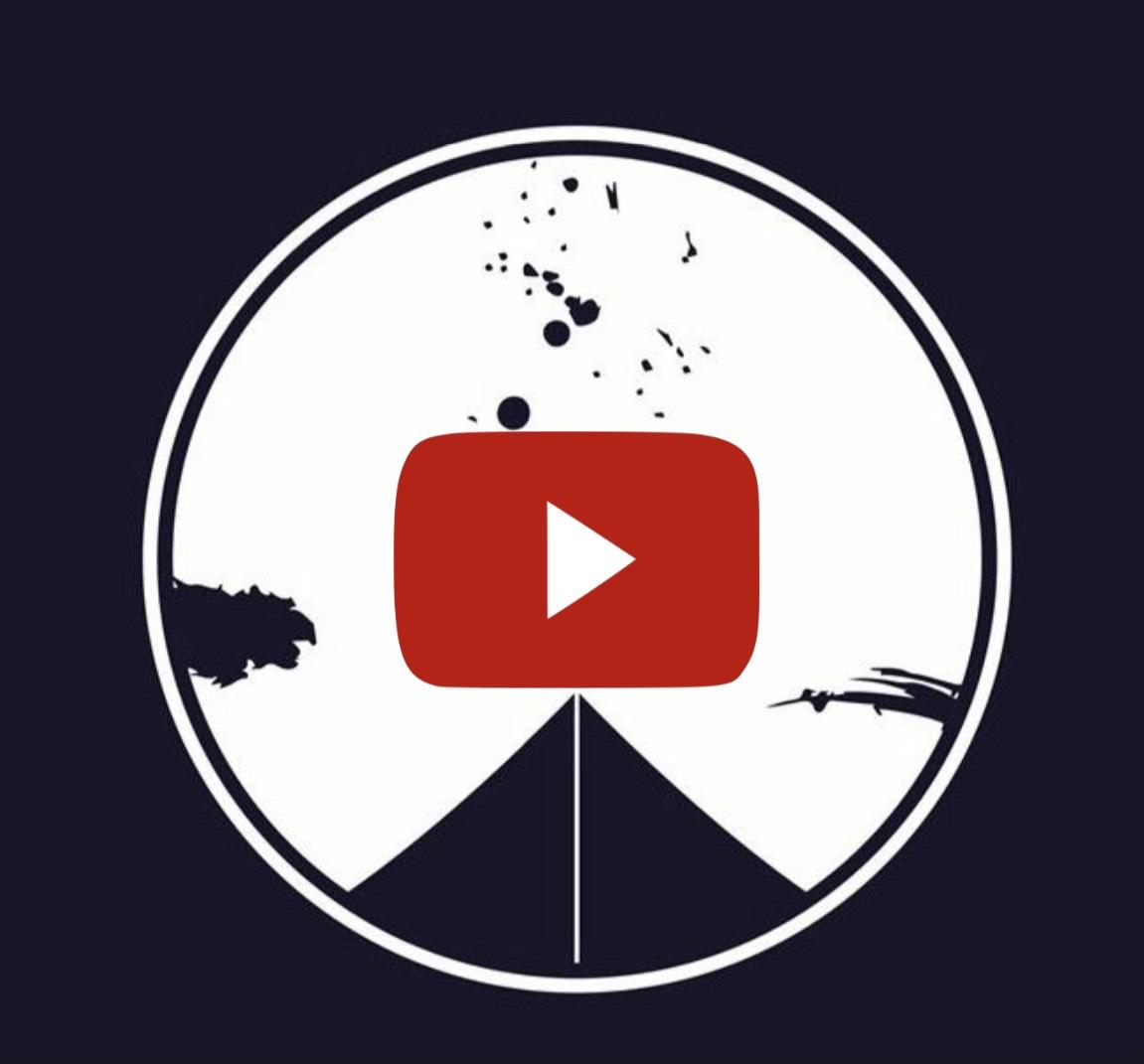 YouTubeに新しい動画がアップされました!